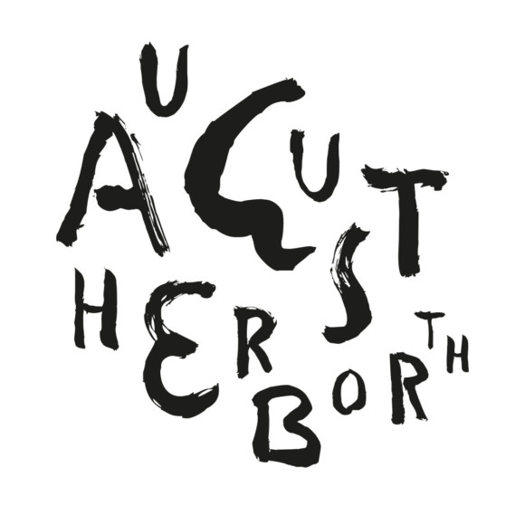 August Herborth